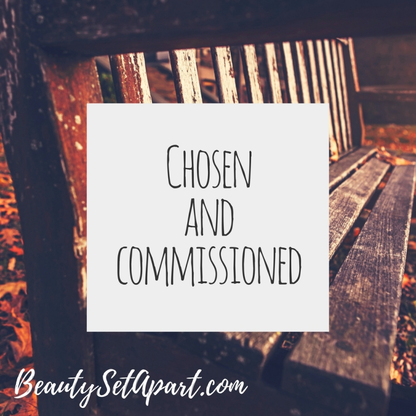 _Chosen 